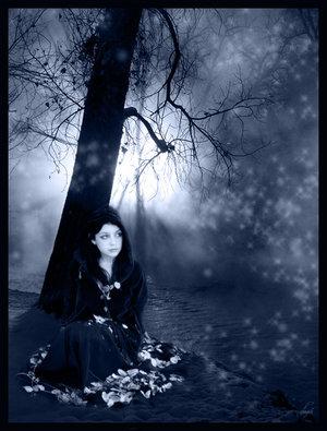 )))-Tierra Santa - Soñar con ella-(((